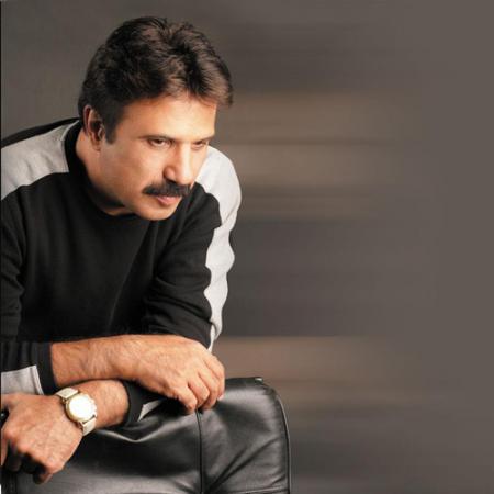 دانلود آلبوم بیژن مرتضوی حکایت Bijan Mortazavi - Hakayat