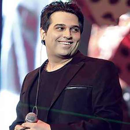 Hamid Askari - Narges