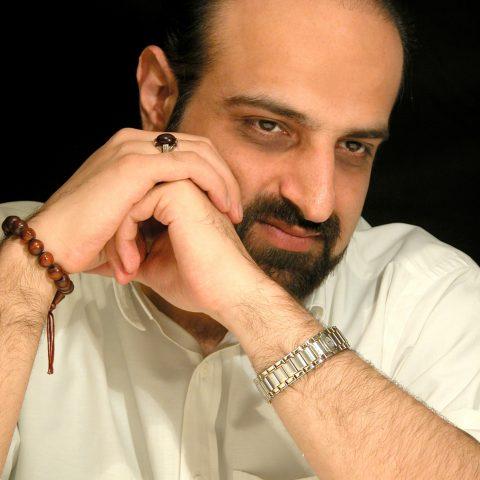 Mohammad Esfahani - Ma'Soomiat Payani