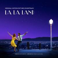 موسیقی متن فیلم لالالند
