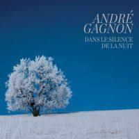 آلبوم آندره گاگنون Dans Le Silence De La Nuit