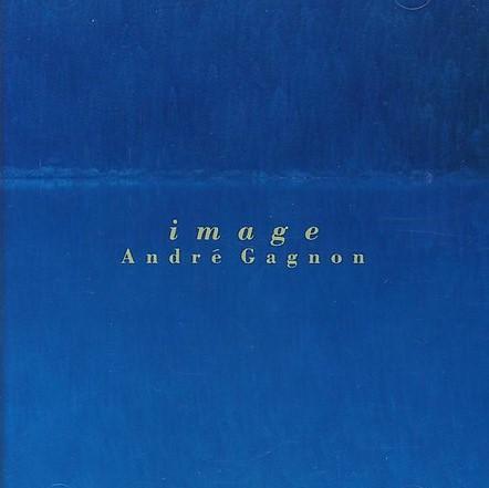 آلبوم آندره گاگنون Image