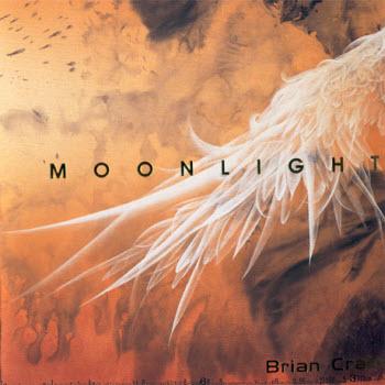 آلبوم برایان کرین MoonLight