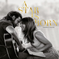 موزیک متن فیلم Variou Artists - A Star is Born
