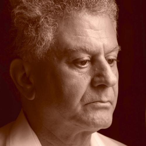 آلبوم مظهر خالقی آلبوم دوم Mazhar Khaleqi - 2