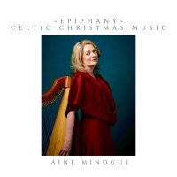 آلبوم این مینوگ Aine Minogue - Epiphan Celtic Christmas Music