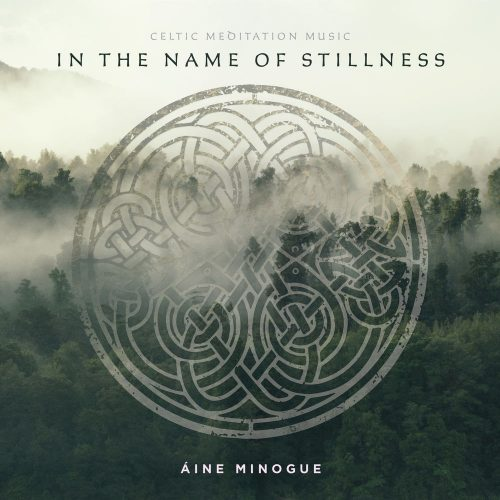 آلبوم این مینوگ Aine Minogue - In the Name of Stillness