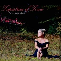 آلبوم ان سویتن Ann Sweeten - Tapestries of Time