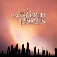 آلبوم بیل داگلاس Bill Douglas - Earth Prayer Ars Nova Singers
