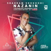 دانلود آهنگ جدید شهرام شکوهی نازنین Shahram Shokoohi - Nazanin