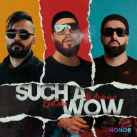 دانلود آهنگ اپیکور Such A Wow EpiCure - Such A Wow (Ft Ali Ardavan)