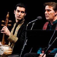 نوید دهقان ، اخبار موسیقی ،اخبار موسیقی ایران ،واوموزیک، vavmusic