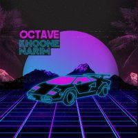 دانلود آهنگ اکتاو خونه نریم Octave - Khoone Narim