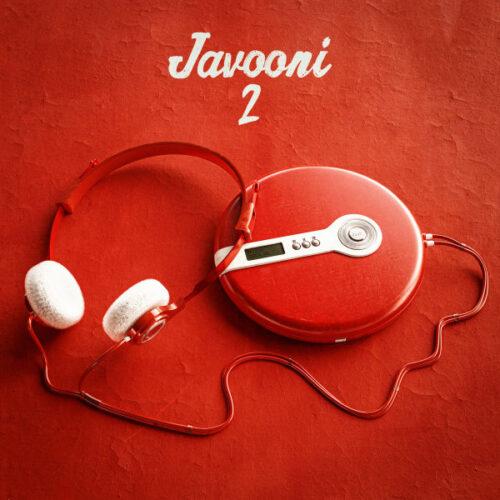 جمعی از هنرمندان جوونی 2 Various Artists - Javooni 2